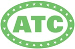 ATC 100x154