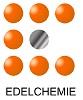 Edelchemie 100x83