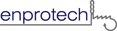 Enprotech 100x379
