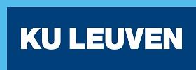 KUL logo 2 0 100x280