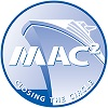 MAC2 100x100