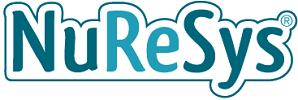 NuReSys logo Pollutec december 2011 100x298