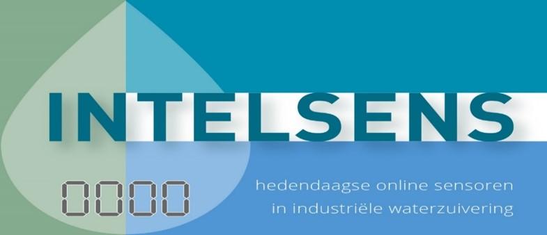 Logo IntelSens