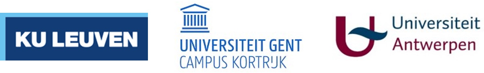 Logos Kenniscentra