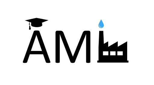Academia Meets Industry