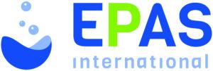 EPAS-Logo-CMYK