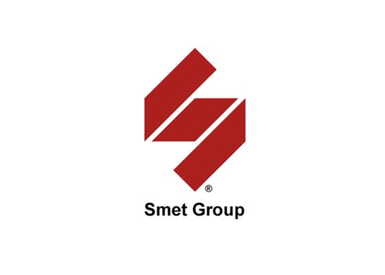 Smet Logo_klein2