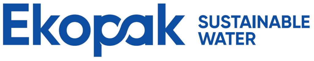 Ekopak logo 2021